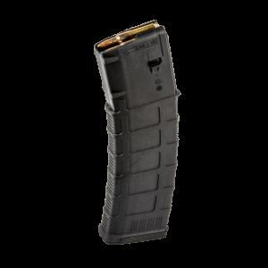 PMAG® 40 AR/M4 GEN M3™
