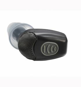 Otto - OTTO's NoizeBarrier® Micro high-definition and rechargeable electronic earplugs - Image 3